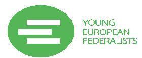 logo jef